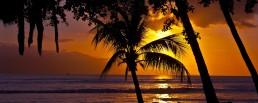 Pure, Kapalua, Maui, Hawaii - Steve Rutherford Landscape Photography Art Gallery