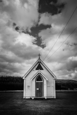 Connected, Lowburn, Otago, NZ - Steve Rutherford Landscape Photography Art Gallery