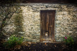 Haere Mai, Arrowtown, NZ - Steve Rutherford Landscape Photography Art Gallery