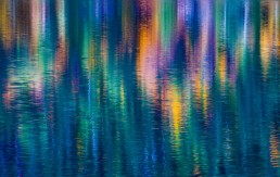 Shine, Olympic Peninsula, Washington - Steve Rutherford Landscape Photography Art Gallery